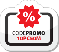 coupon rabais impression en ligne quebec